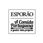 E&ACPAGDP