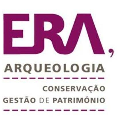 ERA Arqueologia