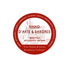 Ninho D'Arte & Sabores