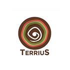 Terrius